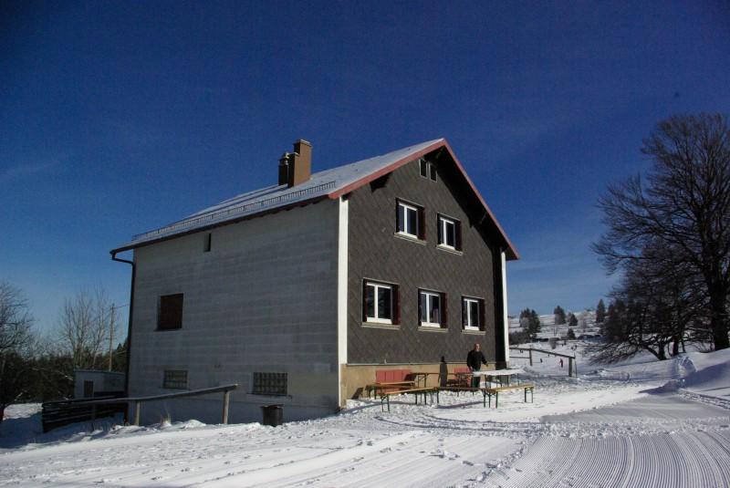 Fete de la neige 066