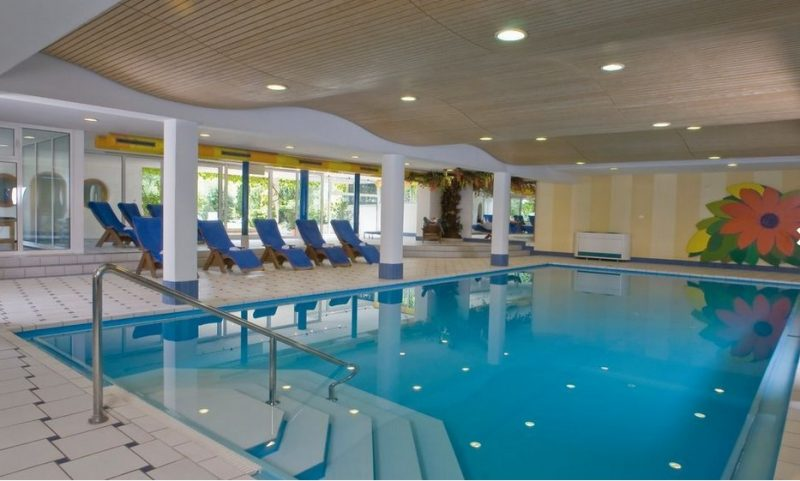 mozart-piscine